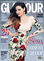 GLAMOUR-portada-08.15.jpg