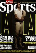 Carasport-portada-08.14.jpg