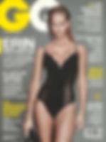 GQ-portada-02.14.jpg