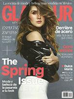 Glamour-portada-03.17.jpg