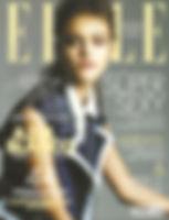 Elle-portada-02.14.jpg