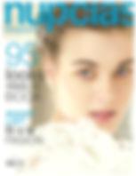 NUPCIAS-portada-04.15.jpg