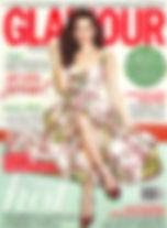 Glamour-portada-03.14.jpeg