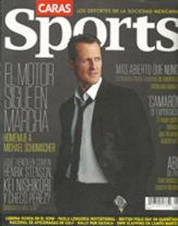 Carasport-02.14-portada.jpg