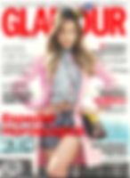 GLAMOUR-portada-01.15.jpg