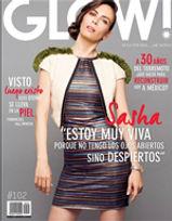 GLOW-portada-08.15.jpg