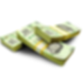 dinero.png