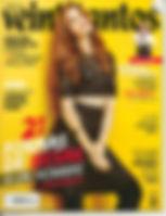 Veintitantos-portada-11.15.jpeg