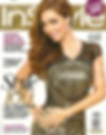 Instyle-portada-12.14.jpg