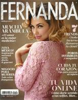 FERNANDA-portada-09.15.jpg