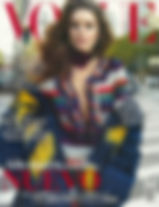 Vogue-portada-01.16.jpeg