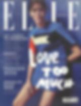 Elle-portada-02.15.jpeg