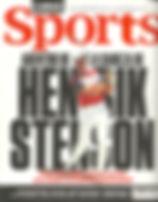 Carasport-portada-09.14.jpg