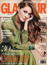 Glamour-portada-09.15.jpg