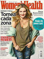WH-portada-febrero14.jpg