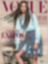 VOGUE-portada-09.15.jpeg