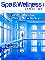 Spa & Wellness-portada-01.17.jpg