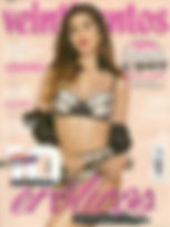 Veintitantos-portada-02.17.jpg