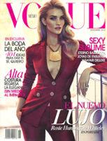 Vogue-portada-11.14.jpg