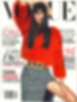 Vogue-Portada-12.14.jpg