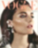 Vogue-portada-10.15.jpeg