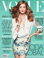 Vogue-portada-08.14.jpg