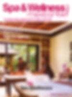 Spa_Wellness-portada-04.17.jpg