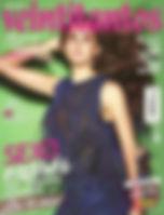 Veintitantos-portada-09.15.jpeg