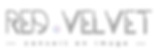 Logo Red Velvet conseil en image relooking Bretagne Quimper Finistère