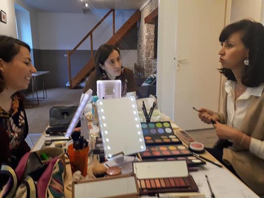 atelier makeup.jpg
