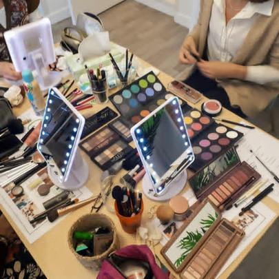atelier make up.jpg