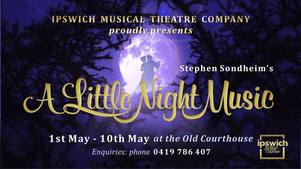 A Little Night Music Web Banner (1).jpg
