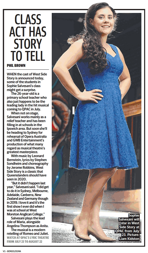 Sophie_CourierMail.png
