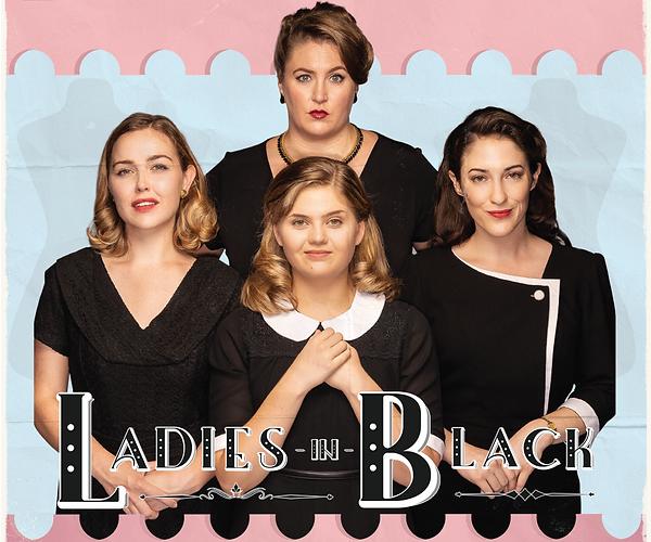 ladiesinblack.png