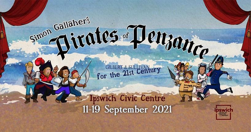 Pirates banner.jpeg