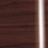 Polished-American-Walnut.png