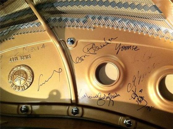 plate w signatures.jpg
