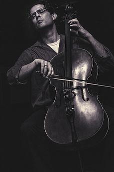 Amit_Peled_Cellist.jpg