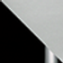 b3-Polished-Ebony-Chrome.png