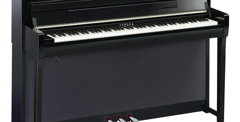 Yamaha Clavinova CLP 785