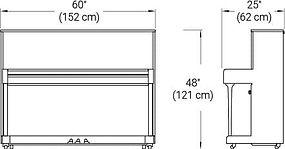 b3 dimensions.jpg
