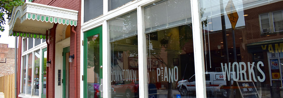 business_downtown-piano-works.jpg