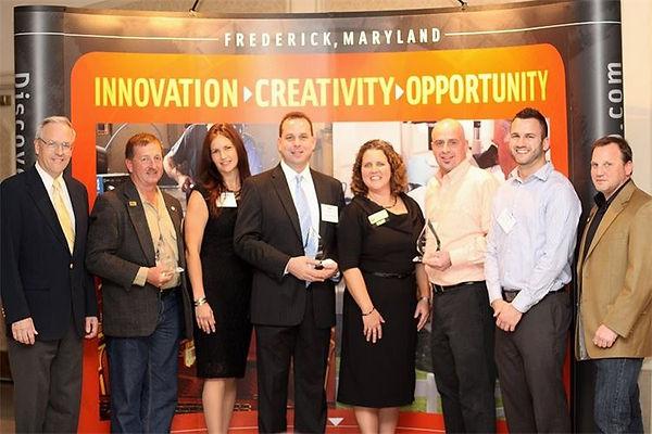 FCC award 2011.jpg