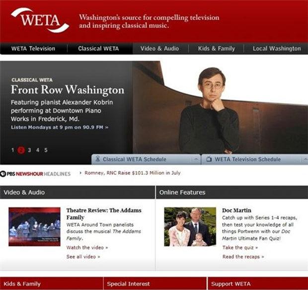 WETA 4.jpg