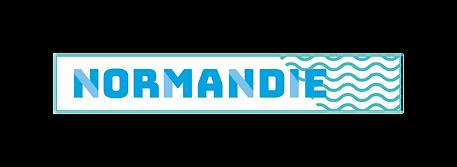 NORMANDIE_Marqueur_M_FR-01.png