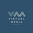 logo virtuel media normandie canva.png