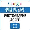 250px-Visite-virtuelle-pour-les-pros-google_edited.jpg