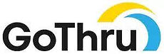 logo GoThru.jpeg