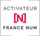 marque-Activateur-France-Num-72dpi.jpg