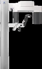 Veraview (X800) F150